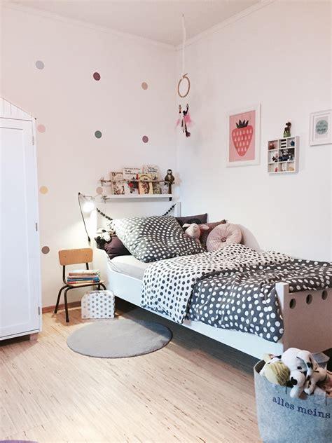 Ideen Kinderzimmer Mädchen 10 Jahre by Kinderzimmer Gem 252 Tlich Einrichten So Geht S