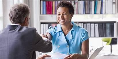 Interview Job Africa Jobs South