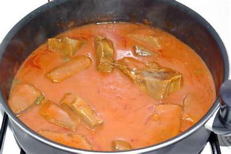 cuisiner une langue de boeuf recette de langue de boeuf