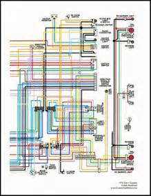 camaro dash wiring diagram image wiring similiar 1969 camaro wiring diagram keywords on 1969 camaro dash wiring diagram