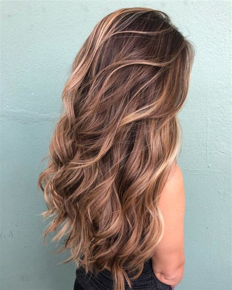 25 Trendy and Stunning Long Hairstyles 2020 Haircuts