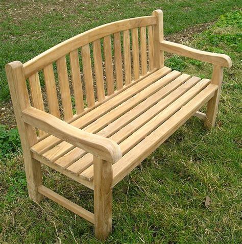ct teak luxury teak garden furniture  offer  family