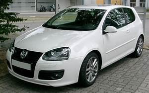 Golf Sport Voiture : et vous votre voiture page 6 ~ Gottalentnigeria.com Avis de Voitures