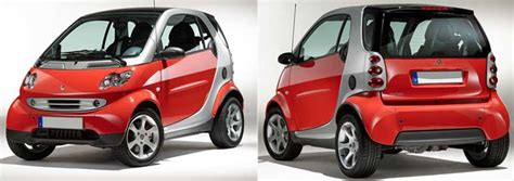 smart fortwo 450 evilution smart car encyclopaedia