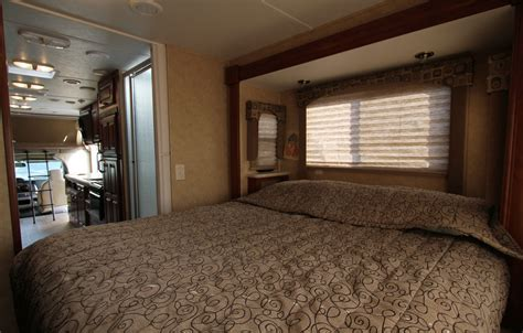 RV Rental Shreveport DeRidder Lake Charles Louisiana