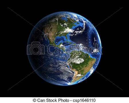 planet earth  res  image  planet earth  high
