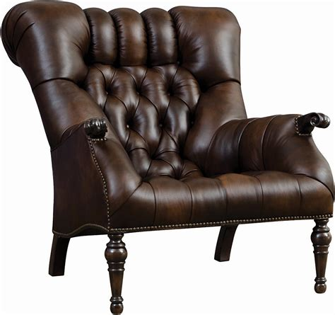 Upholstery Of A Chair by Leopold S Chair Stickley Upholstery Collection