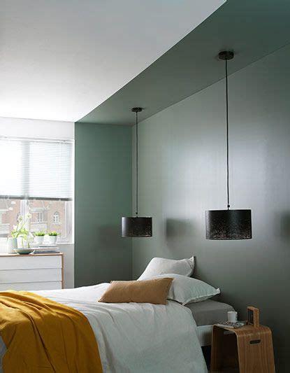 plafond étoilé chambre 25 best ideas about plafond étoilé sur
