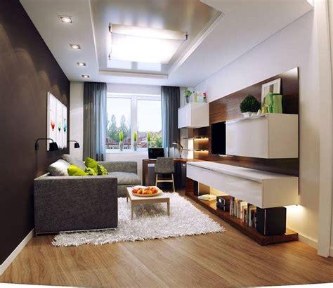 Small Modern Living Room Ideas Design Pics
