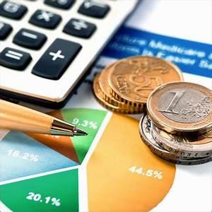 Verkauf Immobilie Steuer : grunderwerbsteuer berger immobilienbewertung ~ Lizthompson.info Haus und Dekorationen
