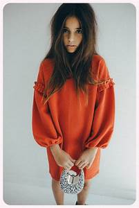 The Angelic Host: Online Exclusive Editorial by Mai Tilson ...
