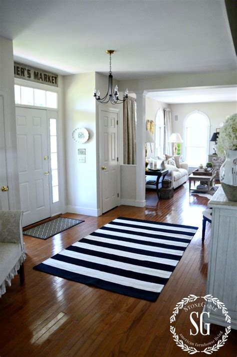 entryway pictures adding sass to the foyer house entry and foyer