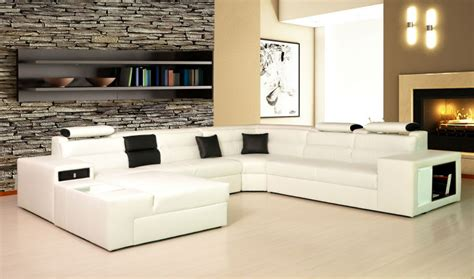 6 Seater Sofa Cover by 8 Seater Sofa 8 Seater Sofa Set Cover Okaycreations Thesofa