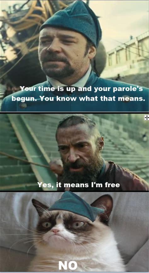 Les Miserables Memes - my first les mis meme let me know what you think les mis pinterest les mis meme and
