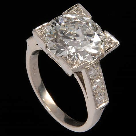 sell my engagement ring cash for diamond rings baton la
