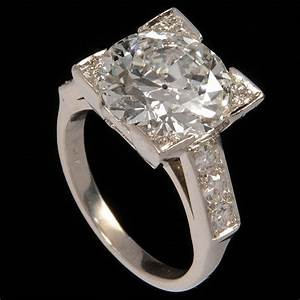 Sell an engagement ring in oklahoma city for Wedding rings oklahoma city