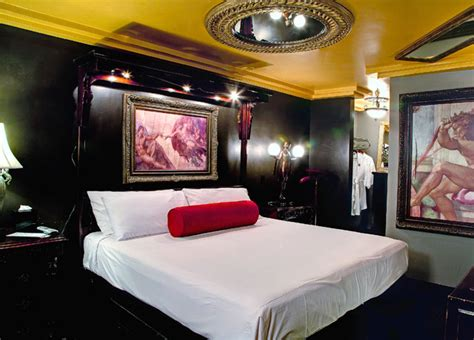 artisan hotel boutique   rooms  las vegas