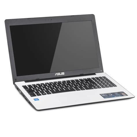 laptop kaufen asus r515m notebook kaufen