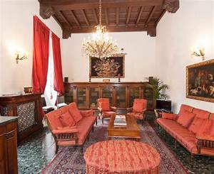 Torre Guelfa Hotel: Bewertungen, Fotos & Preisvergleich (Florenz, Italien) TripAdvisor