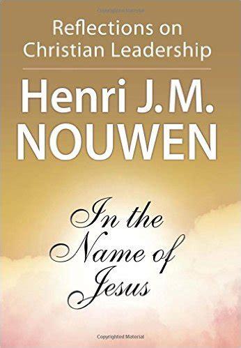 top  bestselling church leadership books sharefaith