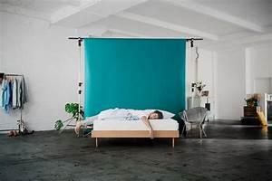 Snooze Project Matratze : matratze bilder ideen couch ~ Frokenaadalensverden.com Haus und Dekorationen
