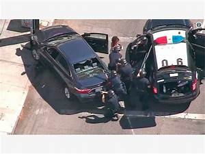 It Was LAPD Bullet That Killed Trader Joe's Manager | Echo ...