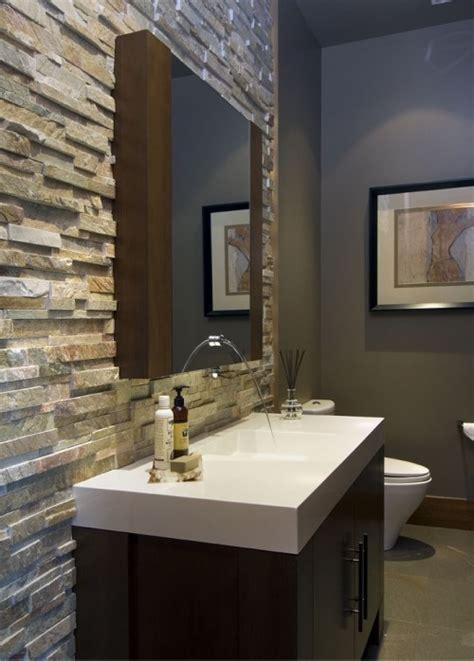veneer for your bathroom canada