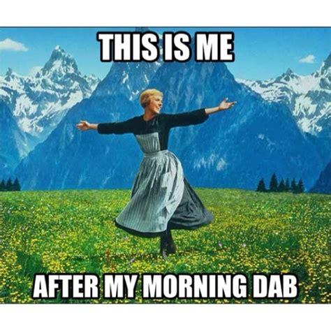 Best Weed Memes - top 10 weed memes summer 2015 weed memes