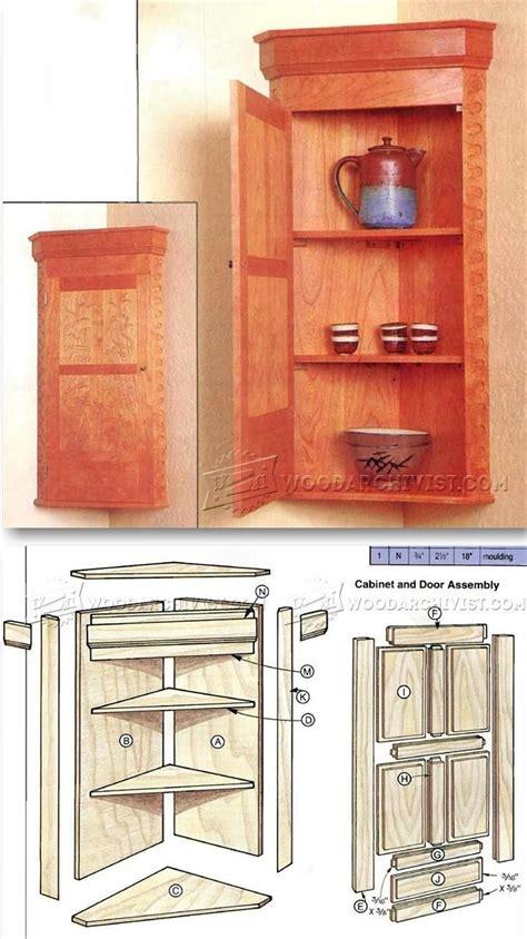 ideas  cabinet plans  pinterest workshop ideas diy workshop  shop cabinets