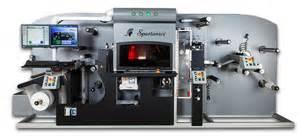 industrial kitchen furniture industrial die cutting machines finishersantibes