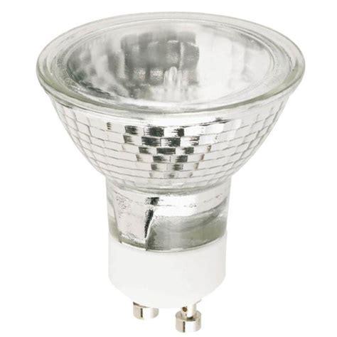 westinghouse 35 watt halogen mr16 light bulb 0474100 the