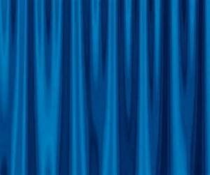 the backdrops couth booth utah photo booth rentals With blue curtains texture