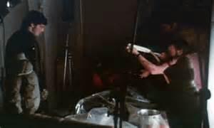 El Exorcista 1973 Curiosidades Y Errores De Grabacion