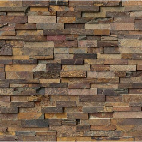 Home Depot Wall Tile Fireplace by 208 Best Images About Inspiring Tile On