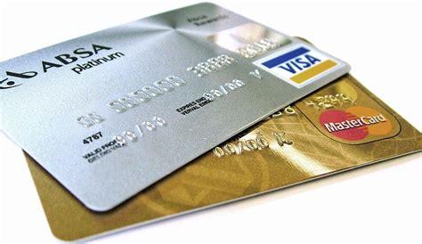 In Quale Aprire Un Conto Corrente by Cos 232 Un Conto Corrente Bancario E Come Si Apre Domande