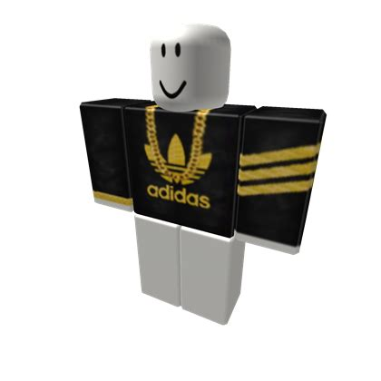 t shirt call of duty orange swag golden adidas roblox