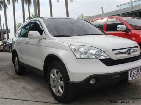 Search Results 2009 Honda Pilot For Sale Cargurus Used