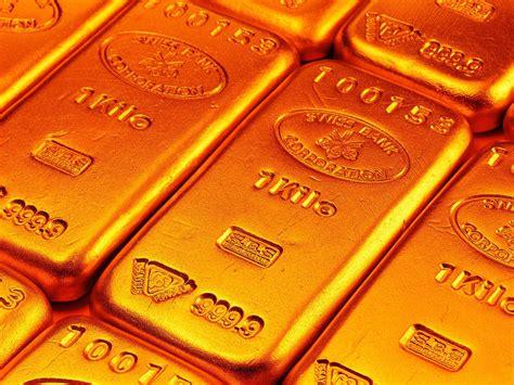 gambar gambar emas logam mulia wallpaper