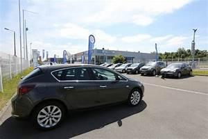 Renault Occasion Faches : voiture d occasion lille france ~ Gottalentnigeria.com Avis de Voitures
