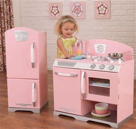 Jual Mainan Anak Kitchen Set  Girls Toys Pinterest