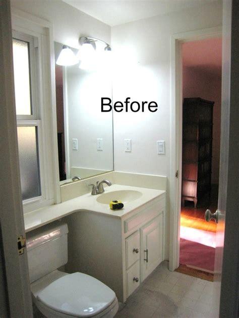 Light Grey Area Rugs by Pebble Beach Compact Jack Amp Jill Bathroom Remodel