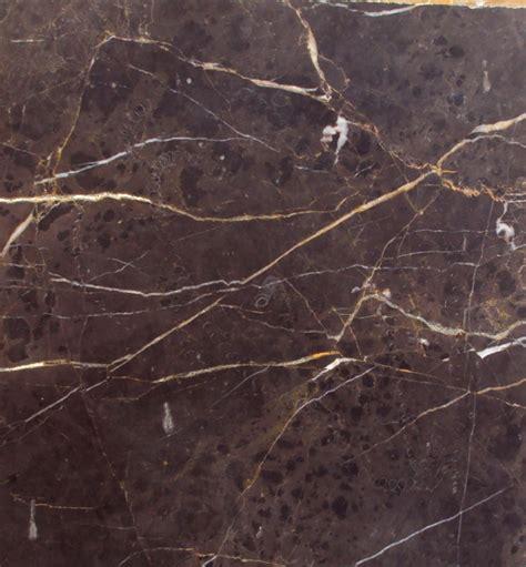black with white vein marble tianjin shirun