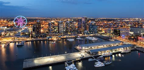 Developer Criticises Fishermans Bend Development Halt. What Can You Do With A Bachelors In Business Administration. Regions Bank Business Hours Male Breast Cyst. German Travel Insurance Cerebal Palsy Symptoms. Personal Injury Attorney Charleston Sc. At&t Internet Commercial Gym Long Island City. Insurance Claims Lawyers St Louis Mo Colleges. How Much To Register A Company. Online Motorcycle Mechanic School