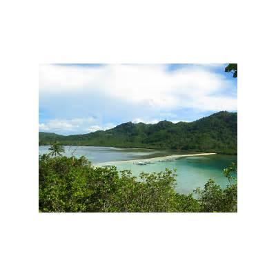 Bacuit Bay Palawancisc1970Flickr