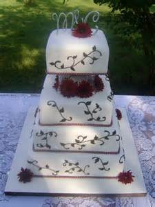 average cost for wedding cake home specialty cakes and desserts
