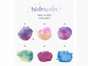Gallery: Free Watercolor Images, - Drawings Art Gallery