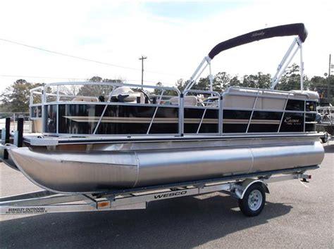 Rent Boat Trailer Nj by Rent Pontoon Boats In Nj Wooden Model Sailboat Kits For