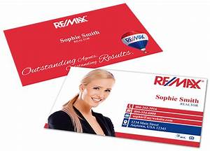 Remax business cards remax business cards remax business for Best remax business cards