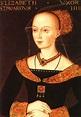 File:Elizabeth woodville.jpg - Wikimedia Commons