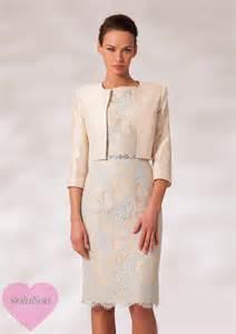 ensemble pour mariage ensemble de mariage fashion new york modèle nouvelle collection printemps été 2017